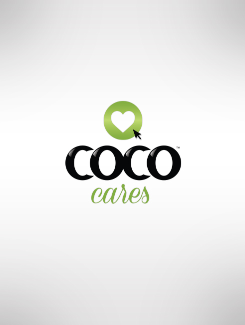 COCO Cares