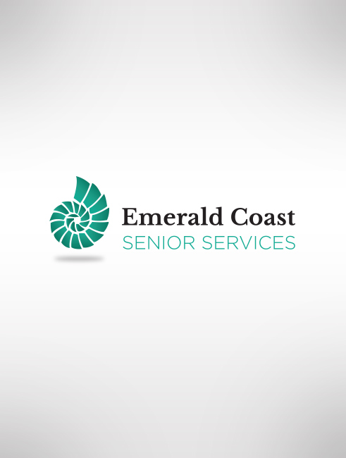 Emerald Coast Senior Services