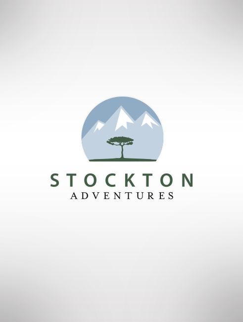 Stockton Adventures